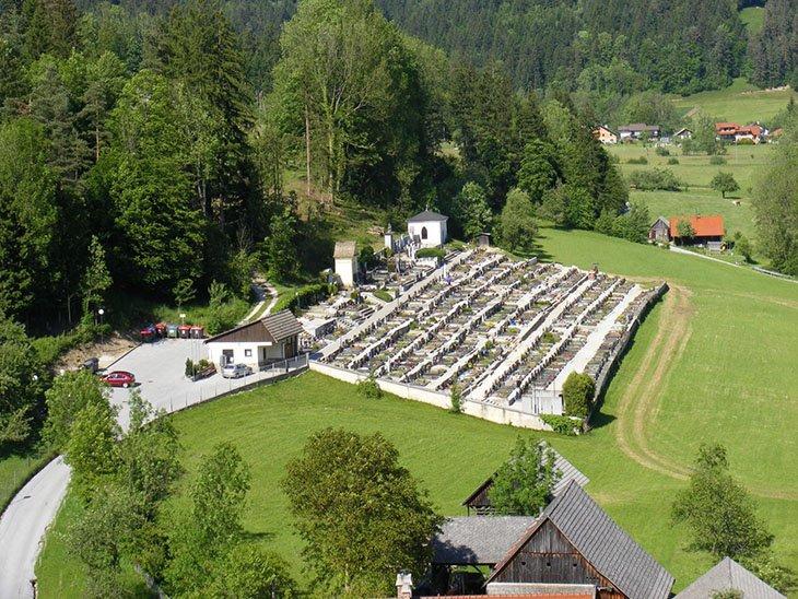 komunala-vitanje-pokopališče