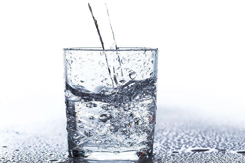 komunala vitanje oskrba z pitno vodo